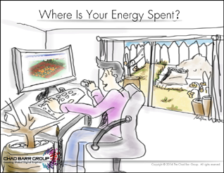 Where-Is-Your-Energy-Spent