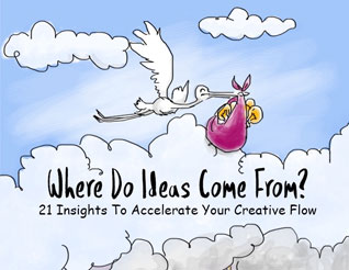 Where-Do-Ideas-Come-From4-copy