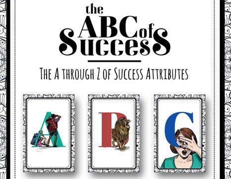 abc-success-2